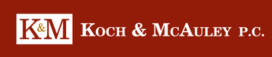 Koch McAuley & Bailey P.C. – Law Firm in Bloomington & Bedford, IN